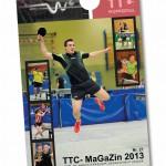 Titel-Mag2013