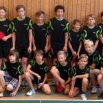 TTC-Ju Eroeffn 13-14