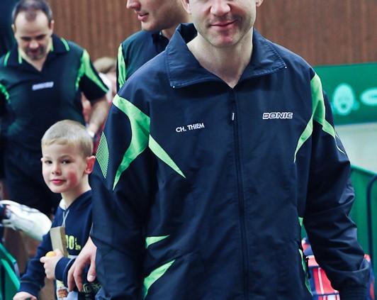 Christoph2