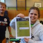 2014-06 VM-Jugend DSC04871