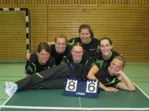 NRW-Liga1.Damen