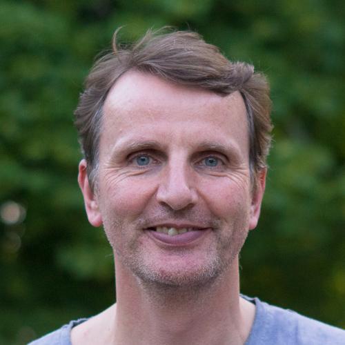 Frank Granowski