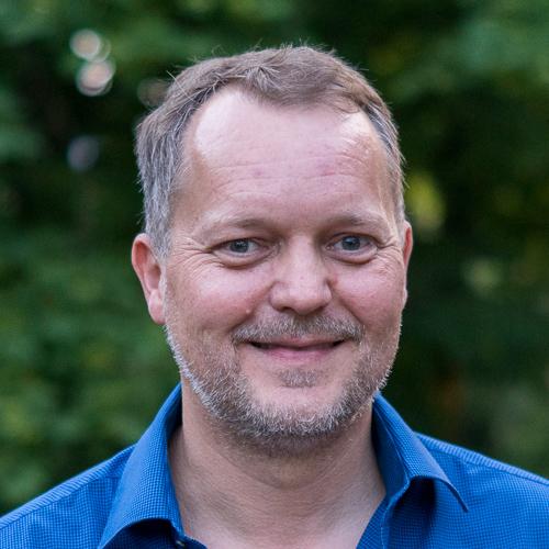 Martin Brodkorb