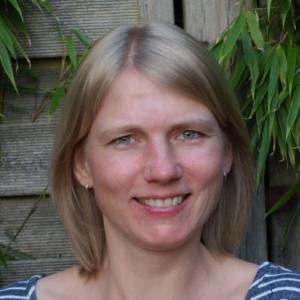 Caroline Brüning