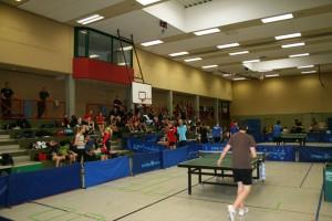 horst-harzheim-gedaechtnis-turnier 2011 23 20121019 2073187902