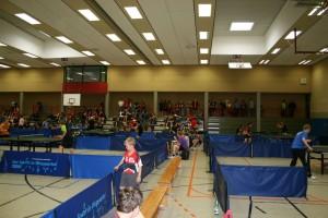 horst-harzheim-gedaechtnis-turnier 2011 27 20121019 1752967287