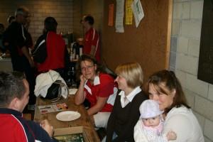 horst-harzheim-gedaechtnis-turnier 2011 29 20121019 1391301849
