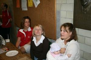 horst-harzheim-gedaechtnis-turnier 2011 30 20121019 1064874014