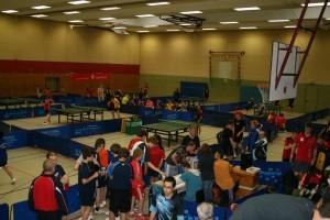 horst-harzheim-gedaechtnis-turnier 2011 32 20121019 1061331348