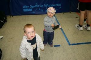 horst-harzheim-gedaechtnis-turnier 2011 34 20121019 1273041222