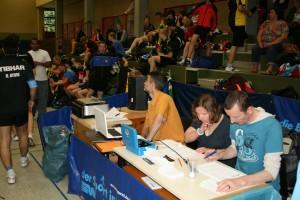 horst-harzheim-gedaechtnis-turnier 2011 37 20121019 1920236649