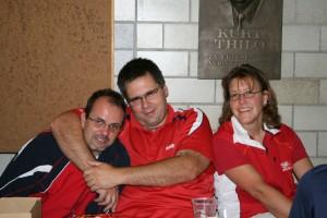 horst-harzheim-gedaechtnis-turnier 2011 43 20121019 1522327711