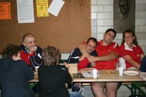 horst-harzheim-gedaechtnis-turnier 2011 44 20121019 1867923800