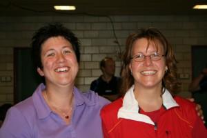 horst-harzheim-gedaechtnis-turnier 2011 48 20121019 1868119315