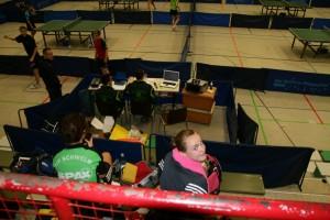 horst-harzheim-turnier 2012 87 20130218 1610944094