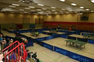 horst-harzheim-turnier 2012 89 20130218 1295597376