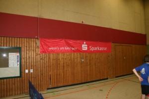 horst-harzheim-turnier 2012 93 20130218 1999524452