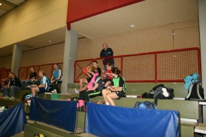 horst-harzheim-turnier 2012 96 20130218 1606754147
