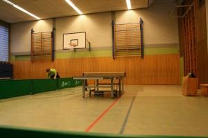 1 damen - tv kupferdreh ii 17032012 1 20120805 1176511894