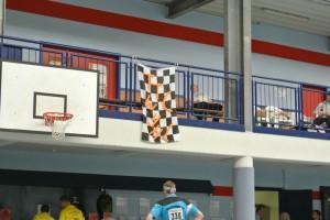 deutsche pokalmeisterschaften fuer verbandsklassen in dinklage 13 20130514 1947011181