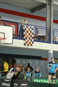 deutsche pokalmeisterschaften fuer verbandsklassen in dinklage 14 20130514 1497049149
