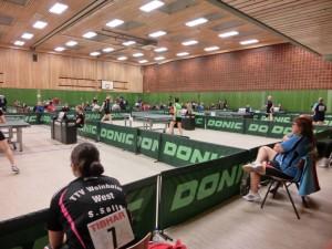 deutsche pokalmeisterschaften fuer verbandsklassen in dinklage 1 20130514 1549439698