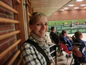 deutsche pokalmeisterschaften fuer verbandsklassen in dinklage 3 20130514 1245115509