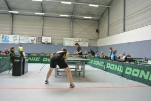 deutsche pokalmeisterschaften fuer verbandsklassen in dinklage 8 20130514 1222487719