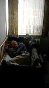 norden 2012 19 20121007 1585522302