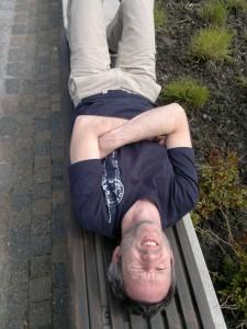norden 2012 20 20121007 1066248336