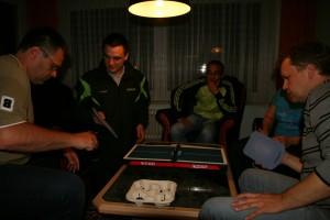 norden 2012 30 20121007 2043613576