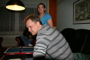 norden 2012 31 20121007 2039382591