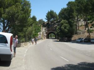 2 Herren Mallorca - 067