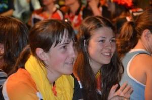 sarah in london 2012 01 20120902 1332831383