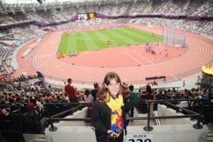 sarah in london 2012 03 20120902 1291935699