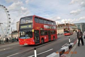 sarah in london 2012 05 20120902 1737284214