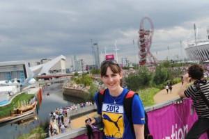 sarah in london 2012 06 20120902 1799067453