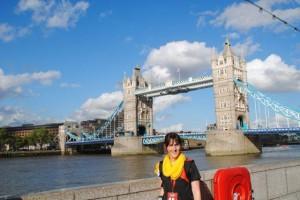 sarah in london 2012 07 20120902 1059365575