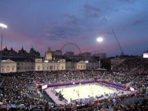 sarah in london 2012 12 20120902 1105881383
