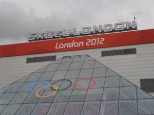 sarah in london 2012 13 20120902 1161606730