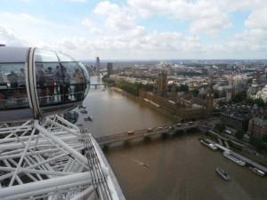 sarah in london 2012 14 20120902 1089158925