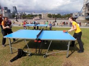 sarah in london 2012 15 20120902 1307754072