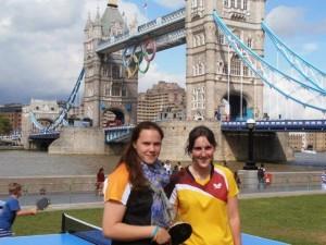 sarah in london 2012 16 20120902 1582142136