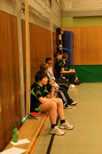 Jugendtraining 18-12-12 - 097