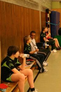 Jugendtraining 18-12-12 - 099