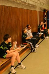 Jugendtraining 18-12-12 - 100