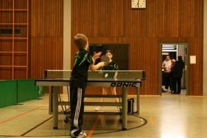 Jugendtraining 18-12-12 - 112