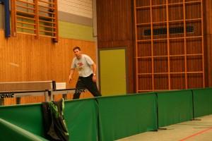 Jugendtraining 18-12-12 - 116