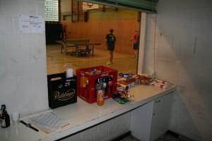 damen versus herren 2011 09 20120326 1733946601