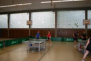 damen versus herren 2011 10 20120326 1188709407